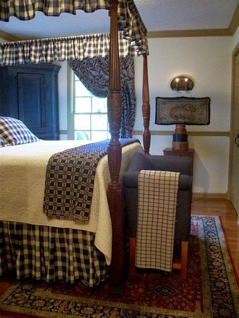 primitive bedroom eye for design decorating colonial primitive bedrooms