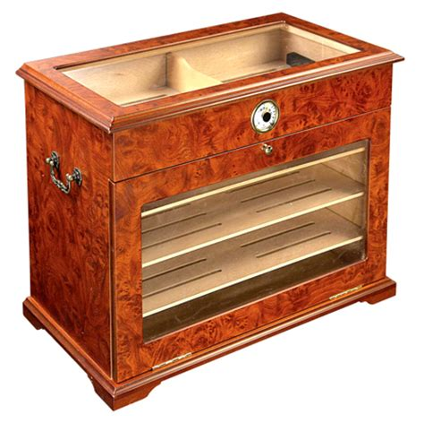 large end table cigar humidor cabinet gadgetbestbuy