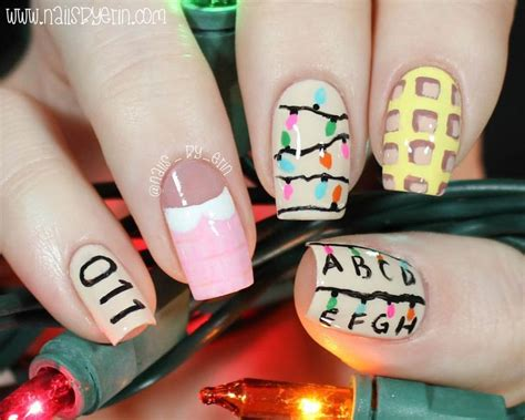 Nail Things by 12 Best Nails Things Images On