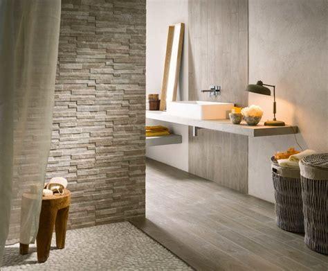 piastrelle bologna effetto legno contemporaneo stanza da bagno bologna