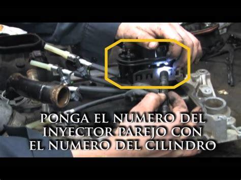Cdi Igniter Genio Crv 1997 2002 que falla es blazer 4 3 dragtimes