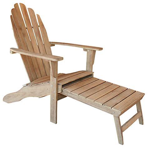 adirondack chair deutschland buy lg outdoor hanoi adirondack chair fsc certified