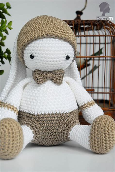 pattern english to french amigurumi bunny free crochet pattern tutorial