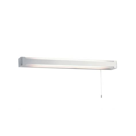 Enluce Bathroom Lighting Enluce Cello Wall Bracket El 20044 Bathroom Light