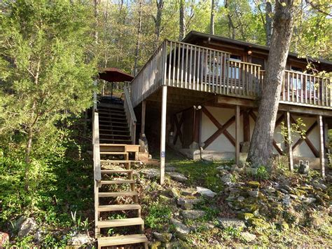 lake lucerne cabin cabins cottages suites eureka springs