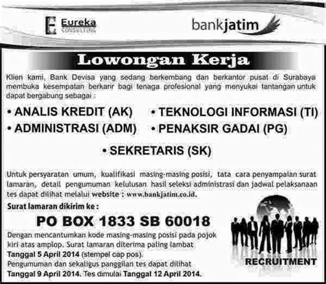contoh application letter related keywords contoh application letter