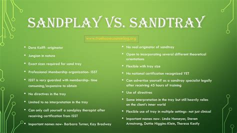 classes for therapy play therapy archives sandtray therapy southern sandtray institute