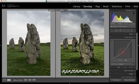 full version lightroom 5 lightroom 5 crack serial key full version trial free