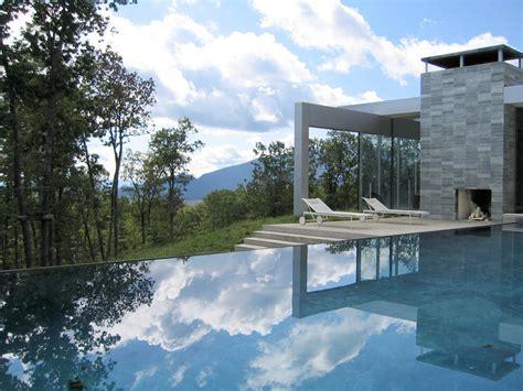 catskill mountain house by matlock decor advisor