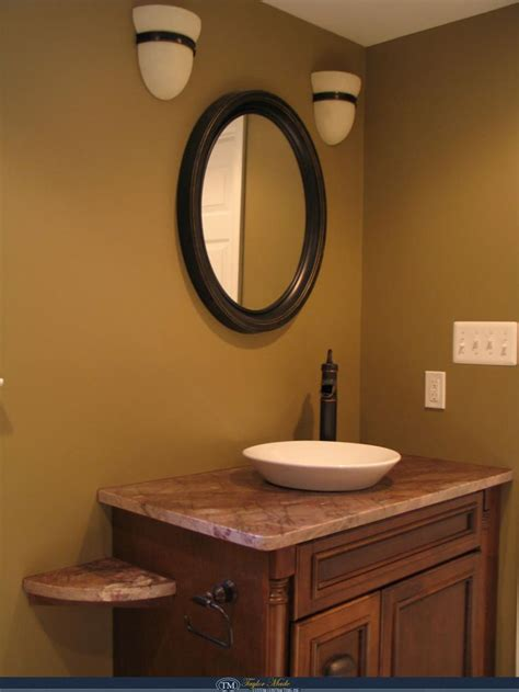 rustic bathroom colors 17 best images about paint colors on pinterest paint