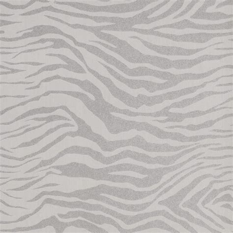 glitter wallpaper lowes shop graham brown pearl 56 sq ft silver glitter vinyl
