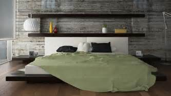 headboard design for bed headboard ideas 45 cool designs for your bedroom