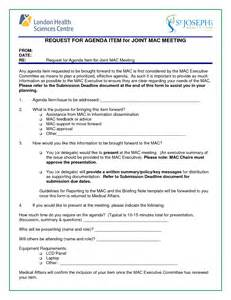 executive summary word template executive report