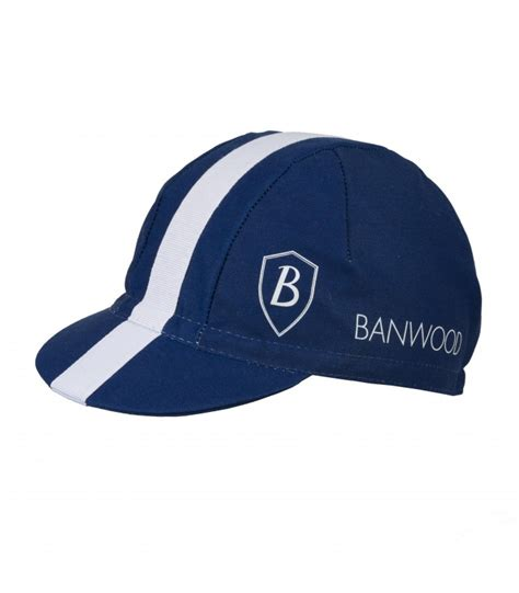 Bicycle Cap blue cycling cap bicycle related gifts