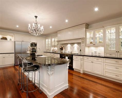 provincial kitchen ideas inspiring pictures of terrific provincial kitchens