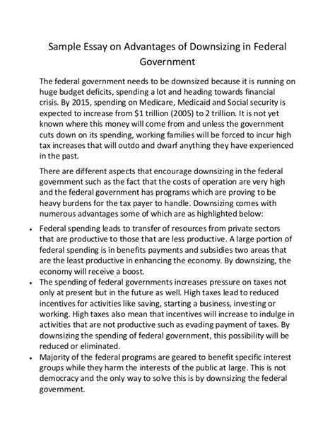 Government Essays by Writing Essays High Yield Savings Fund Service Dissertation