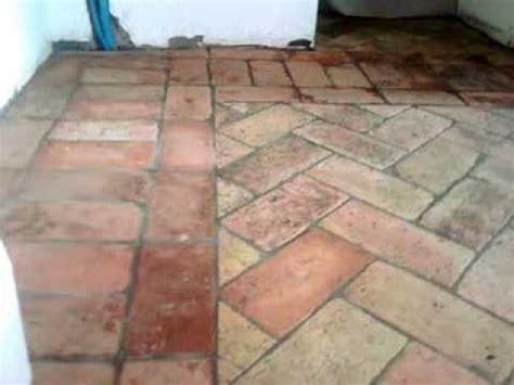 pavimenti in mattoni vecchi come restaurare un pavimento in mattoni tutto per casa