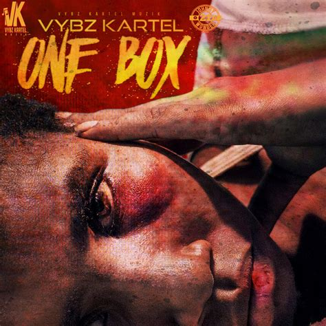 vybz kartel mp download vybz kartel one box prod by kartel muzik