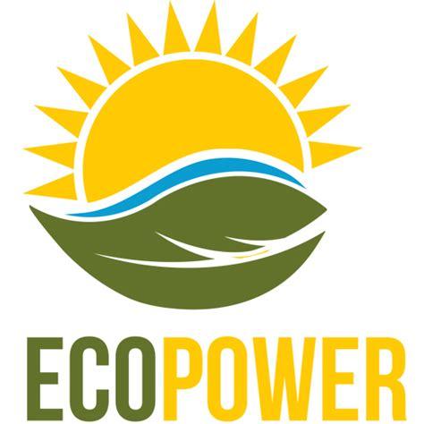 company sun sun leaf logo design