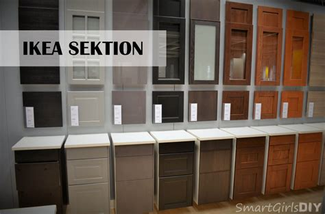 Kitchen Cabinet Doors Ikea Discontinued Ikea Kitchen Cabinet Doors Roselawnlutheran