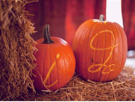 fall pumpkin decorations pumpkins for fall wedding decorationswedwebtalks wedwebtalks