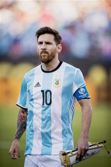 biography of lionel messi of argentina 17 images about lionel messi on pinterest legends