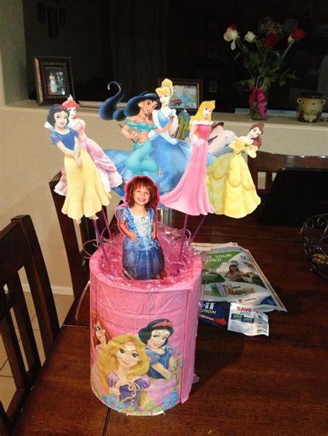 disney princess centerpiece disney princess centerpiece princess