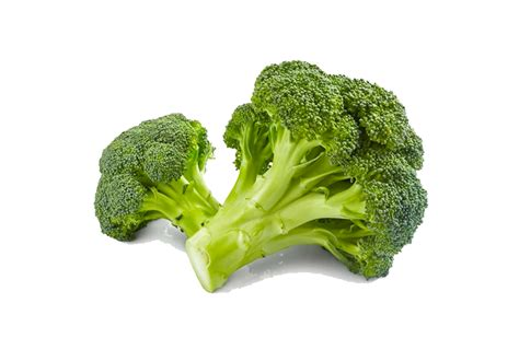 broccoli come si cucinano 187 broccoletti