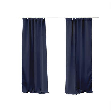 fenster schals gardinen gardinen vorh 228 nge schiebevorhang schiebegardine vorhang