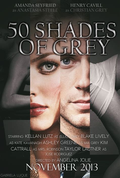 fifty shades of grey actors don t like each other fifty shades of grey music books tv movies dancers