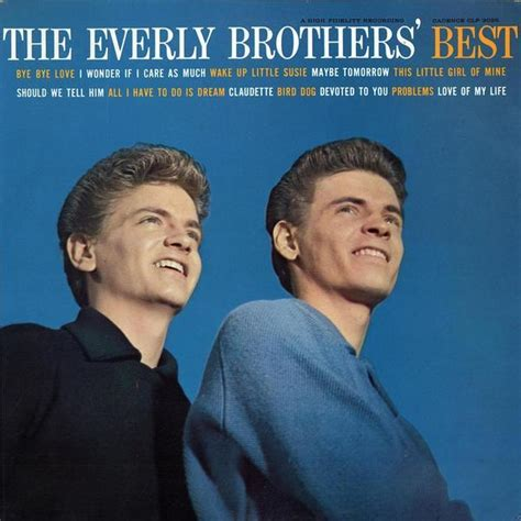 bird everly brothers the everly brothers bird lyrics genius lyrics