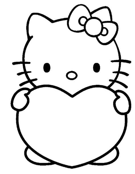 imagenes de hello kitty y piolin hello kitty 287 dibujos animados p 225 ginas para colorear