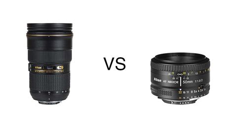 Landscape Photography Prime Vs Zoom Prime Lens Vs Zoom Lens Quality Review And A Professional