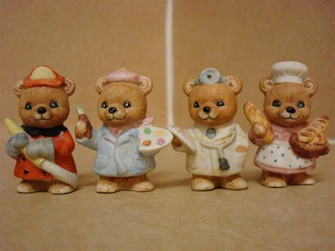 Home Interior Bears Home Interior Bears 28 Images Home Interior Bears Home Interiors 5pc Homco Bears 1409 Home