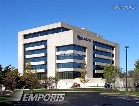 subaru of america corporate headquarters cherry hill