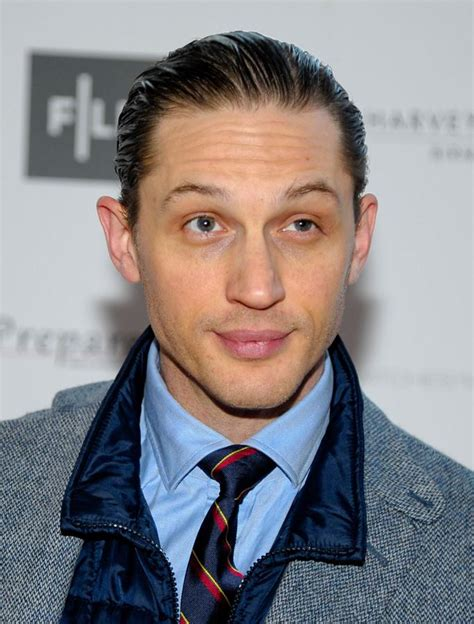 tom hardy to play real life convicted killer in kathryn
