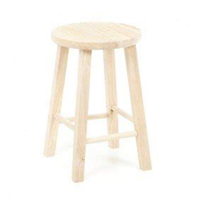 inexpensive wooden stools cheap wooden stools foter