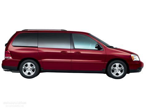 how do cars engines work 2004 ford freestar interior lighting ford freestar specs 2003 2004 2005 2006 2007 autoevolution