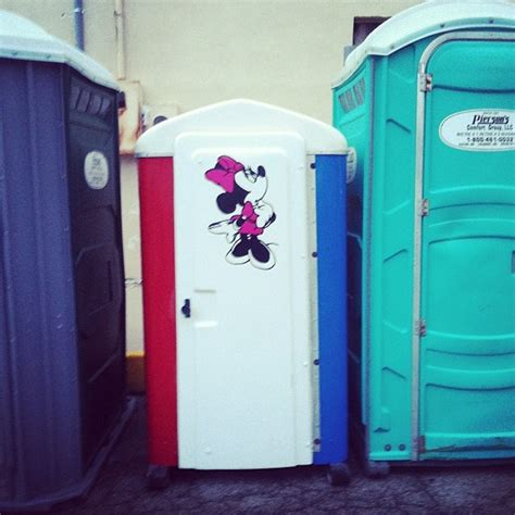 nice portable bathrooms 1000 images about portable toilets dixi s on pinterest