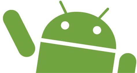 best android ide top 10 android apps and ide for java coders and programmers