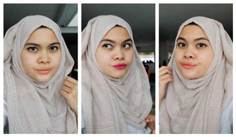 Lipstik Wardah Dan Macam Warnanya 3 lipstik lokal matte dari brand muslimah daily