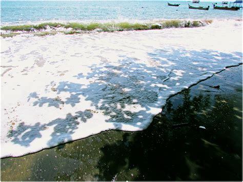 Pasir Pantai pantai pasir hitam perspective of langkawi