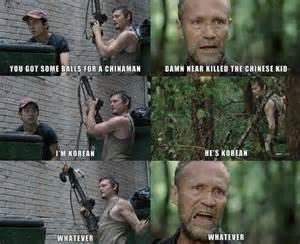 Walking Dead Memes Season 4 - the walking dead season 4 premiere 15 awesome fan memes