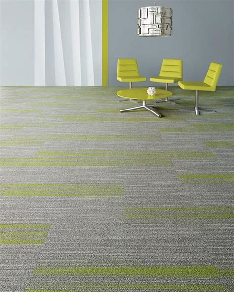 folded edge tile 5t062 shaw contract commercial carpet
