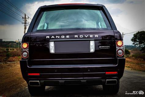 range rover autobiography 2012 2012 range rover autobiography ultimate edition team bhp