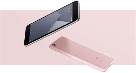 Xiaomi Redmi 5a 2 16 Gold Silver Resmi Tam xiaomi redmi note 5a 2gb 16gb grey o end 9 4 2018 10 15 pm