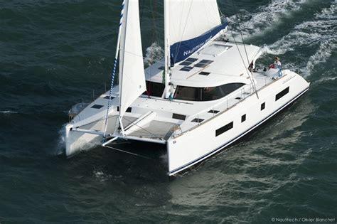 catamaran a vendre mediterranee bienvenue chez emeraude multicoques vente de catamarans