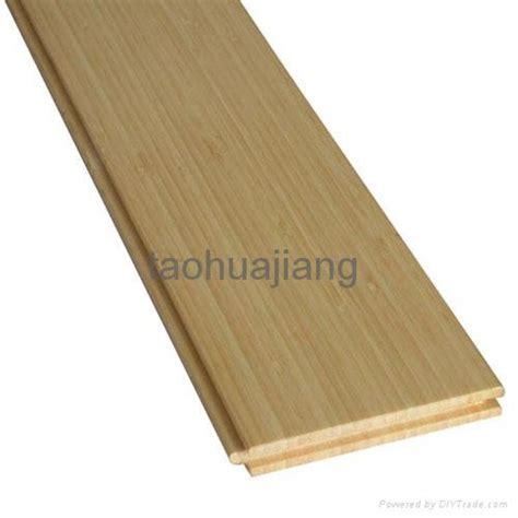cheap bamboo flooring carbonized n taohuajiang china manufacturer products