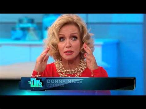 makeup on general hospital donna mills hq pictures just look it