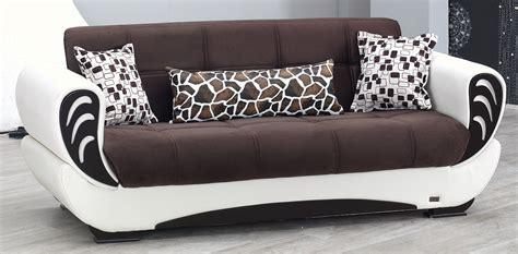 sofa usa sofas usa soho sofa from poliform usa thesofa